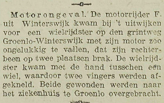 UN 19-09-1923
