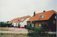 Col: B. Klein Zeggelink